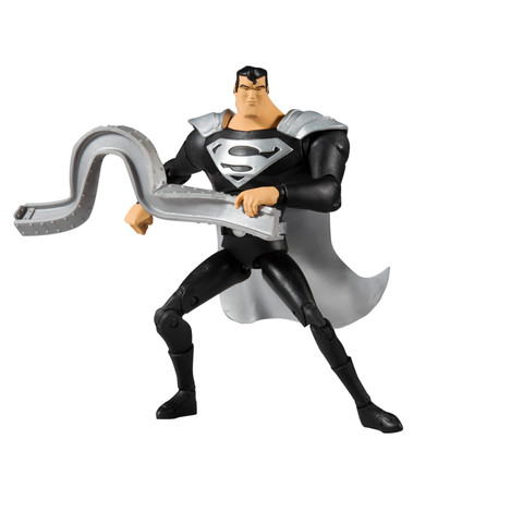 dc-multiverse-animated-black-suit-superman-7.jpg