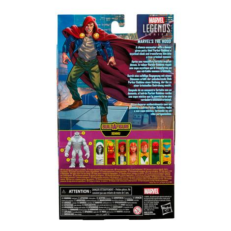 marvel-legends-series-6-inch-marvels-th
