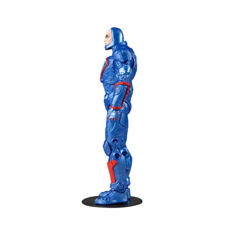 mcfarlane-dc-multiverse-lex-luthor-power-suit-16.jpg