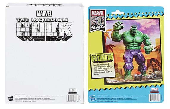 marvel-legends-hulk-retro-sdcc-2019-1