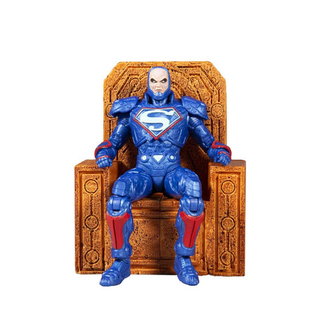 mcfarlane-dc-multiverse-lex-luthor-power-suit-21.jpg