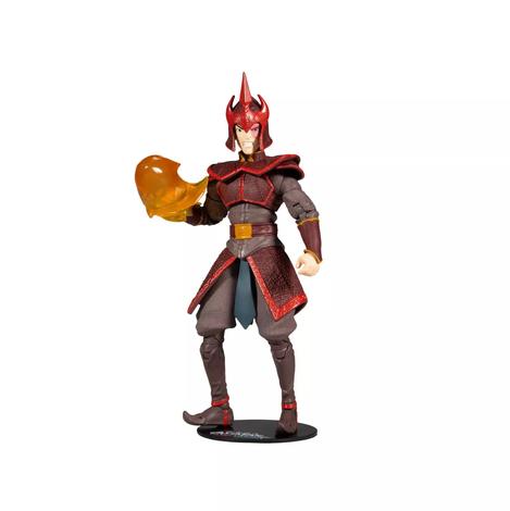 avatar-the-last-airbender-prince-zuko-helmeted-gold-label-nycc-1.webp
