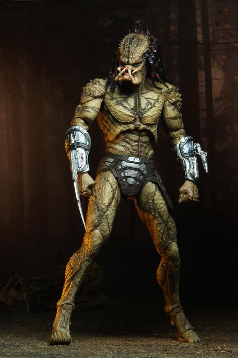neca-ultimate-assassin-predator-2021-7