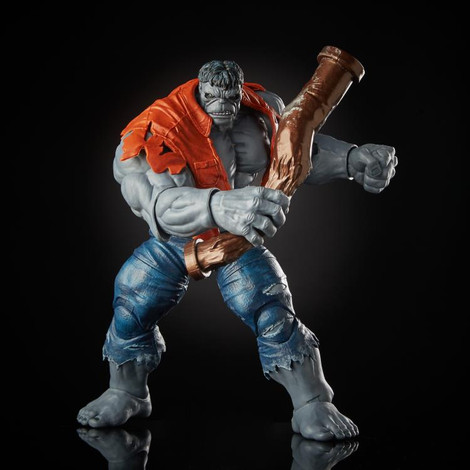 marvel-legends-retro-grey-hulk-2019-5