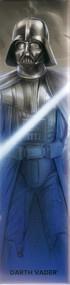 ESB01 Star Wars Black Series Darth Vader
