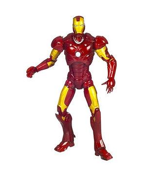 Iron-Man Mk3