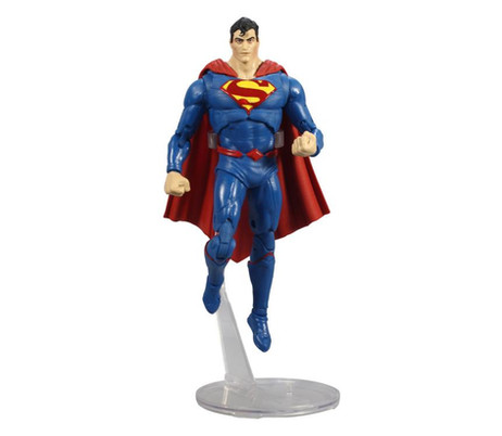 mcfarlane-dc-multiverse-superman-rebirth-2.jpg