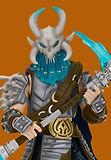 Fornite Profile JAZWARES (7).jpg
