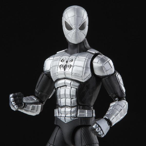 marvel-legends-series-spider-armor-mk-i-6.jpg
