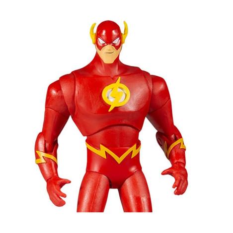 dc-multiverse-animated-flash-3.jpg