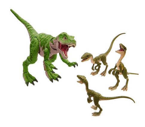 the-lost-world-t-rex-and-compys.-mattel-amber-collection-1.jpg