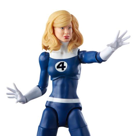 marvel-legends-series-6-inch-retro-fantastic-four-marvels-invisible-woman-figure_oop-2.jp