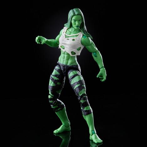 hasbro-marvel-legends-2021-she-hulk-6