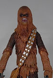Star Wars Black Series 40th Anniversary Chewbacca