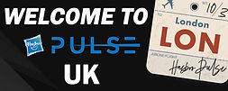 PULSE_UK-WELCOME-BANNER_1003 (1).jpg