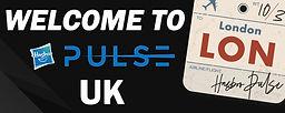 PULSE_UK-WELCOME-BANNER_1003 (1).jpg