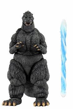 Godzilla (1989)