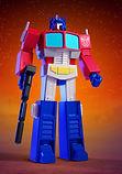 Transformers_OptimusPrime_Hero_2048_2048
