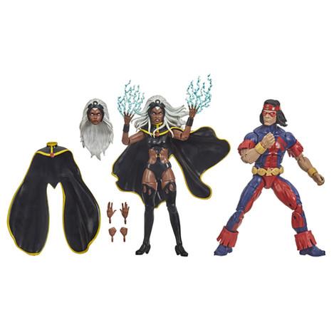 marvel_legends_series_x-men_6-inch_storm