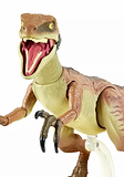 Jurassic World Amber Collection Echo (1)