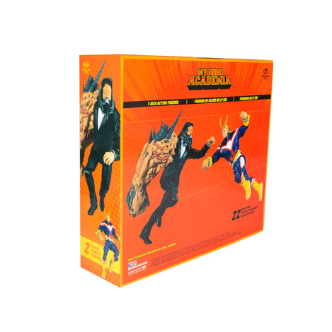 mcfarlane-toys-my-hero-academia-all-might-vs.-all-for-one-2-pack-11.jpeg