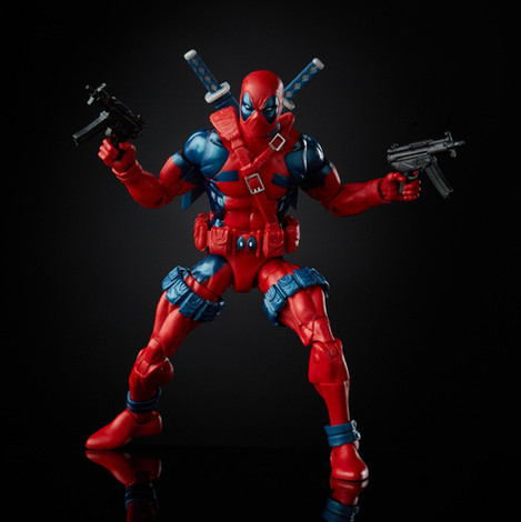 marvel-legends-80th-anniversary-x-force