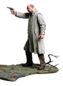 Doctor Loomis