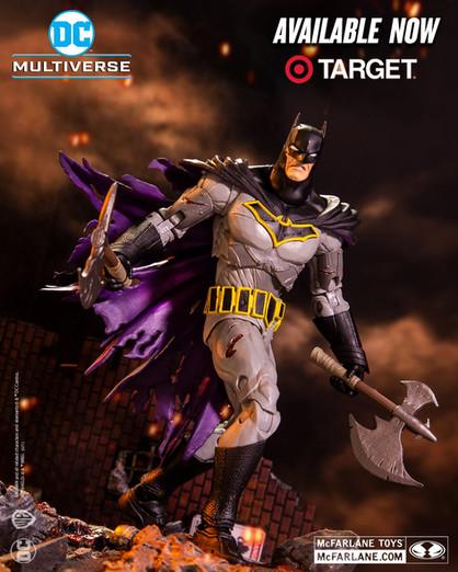 mcfarlane-dc-multiverse-battle-damaged-batman-1.jpg