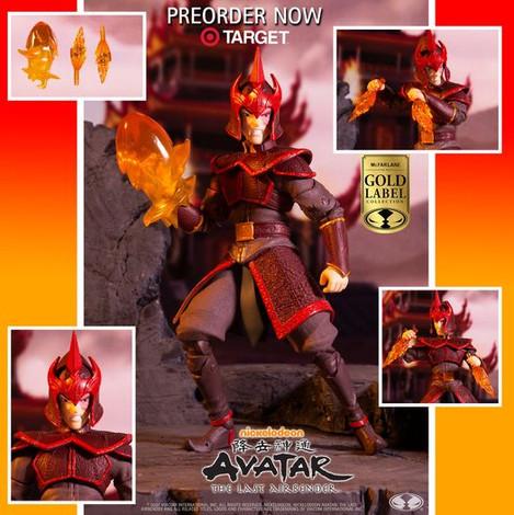 avatar-the-last-airbender-prince-zuko-helmeted-gold-label-nycc-1.jpg