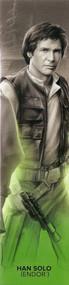 ROTJ 05 Han Solo (Endor).jpg