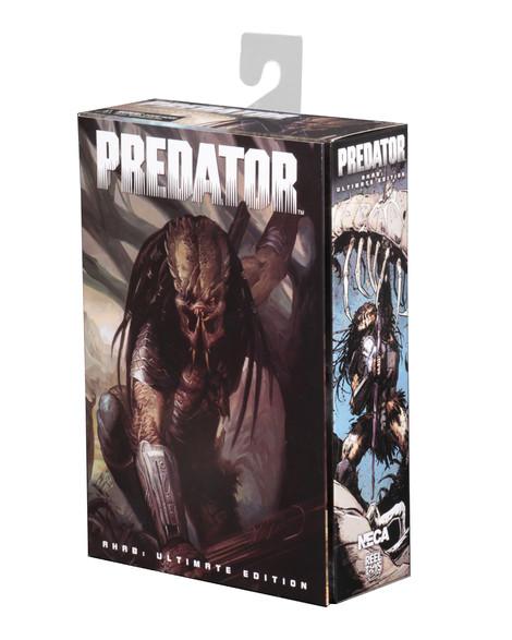 neca-ultimate-ahab-predator-8jpg