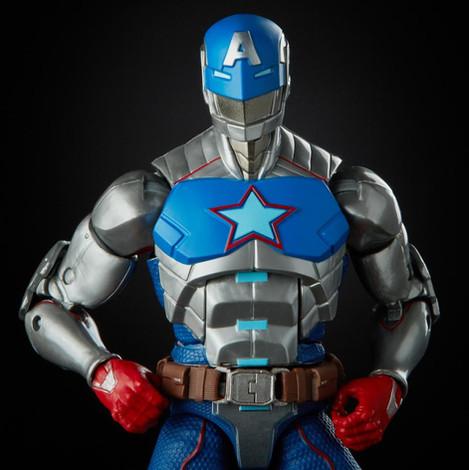 marvel-legends-civil-warrior-mr-hyde-ba