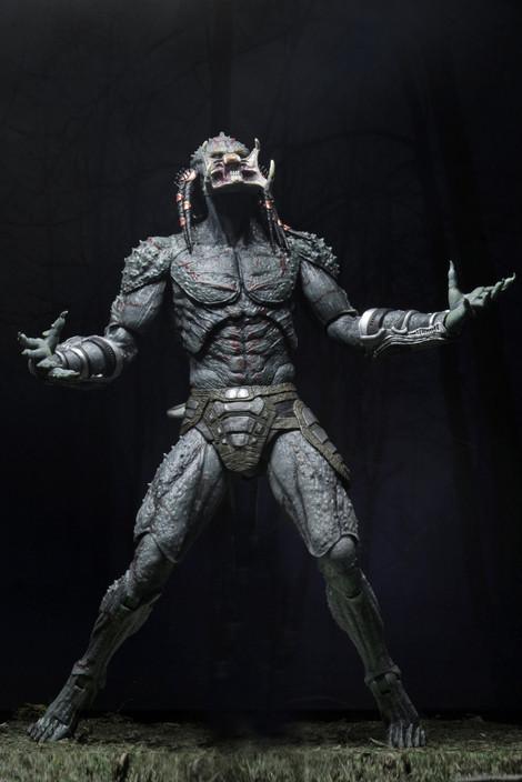 neca-assassin-predator-2018-11jpg