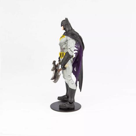 mcfarlane-dc-multiverse-battle-damaged-batman-6.webp
