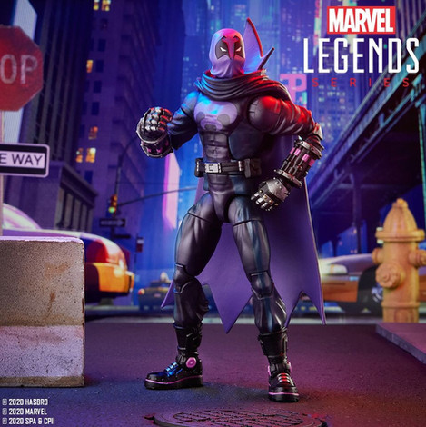 marvel-legends-into-the-spider-verse-2