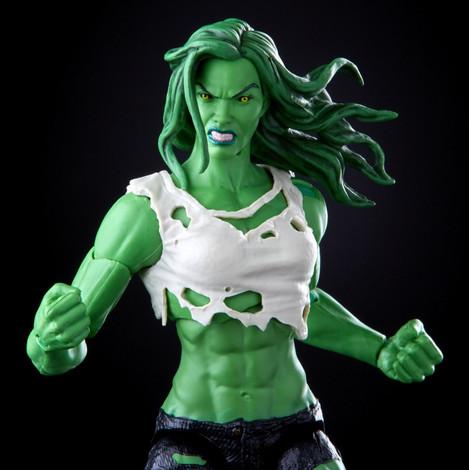 hasbro-marvel-legends-2021-she-hulk-3