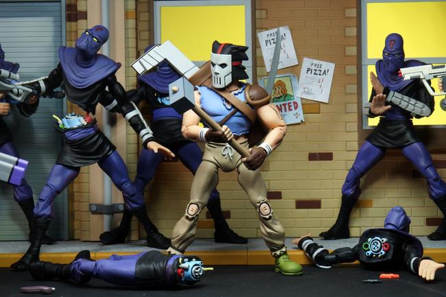 neca-teenage-mutant-ninja-turtles-cartoo