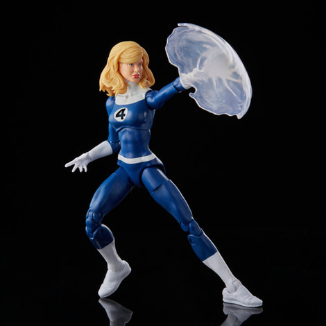 marvel-legends-series-6-inch-retro-fantastic-four-marvels-invisible-woman-figure_oop-8.jp