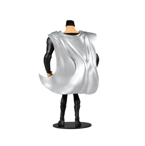 dc-multiverse-animated-black-suit-superman-4.jpg