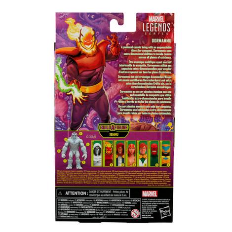 marvel-legends-series-6-inch-scale-dorma