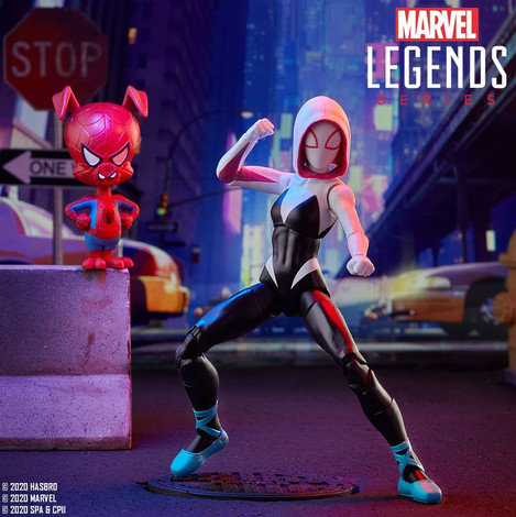 marvel-legends-into-the-spider-verse-4
