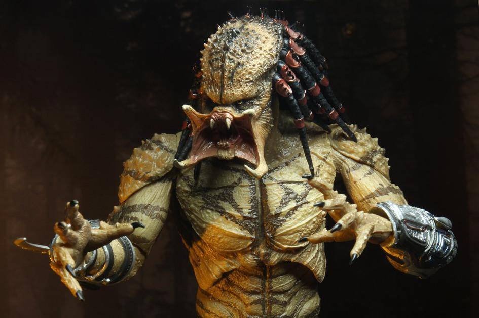 neca-ultimate-assassin-predator-2021-6