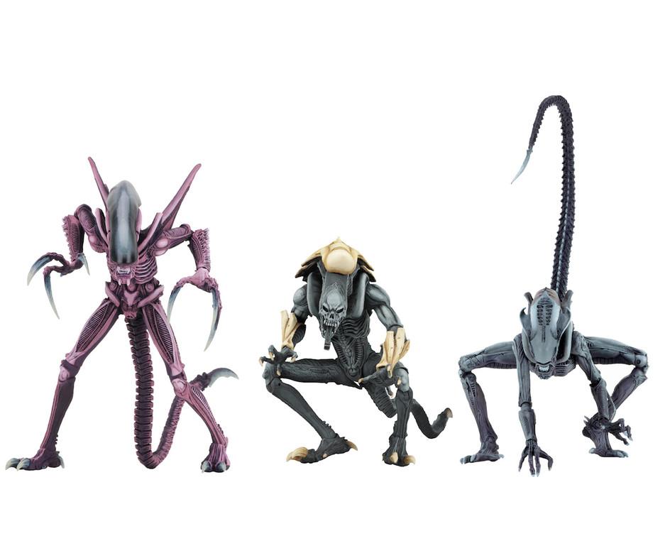 51676-alien-group1jpg