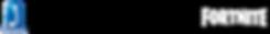Jazwares Fortnite.png