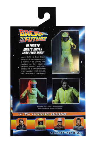 neca-back-to-the-future-tales-from-spac