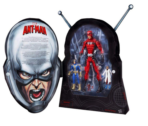 marvel-legends-sdcc-ant-man-set-3jpg