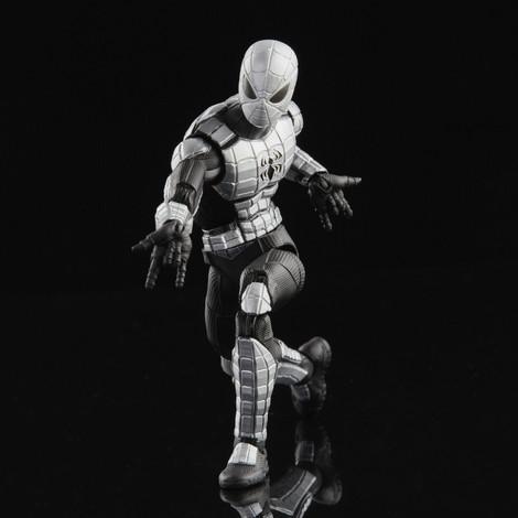 marvel-legends-series-spider-armor-mk-i-5.jpg