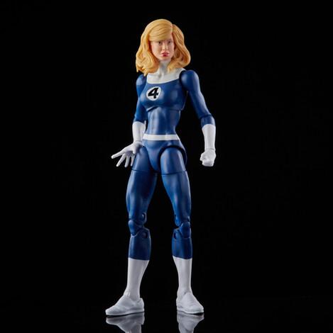 marvel-legends-series-6-inch-retro-fantastic-four-marvels-invisible-woman-figure_oop-9.jp