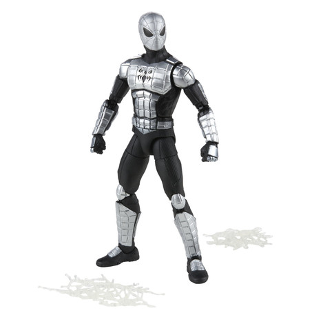 marvel-legends-series-spider-armor-mk-i-8.jpg