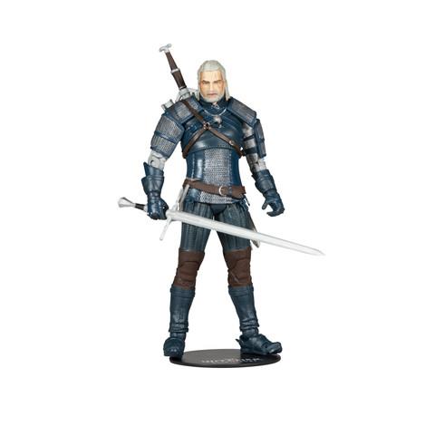 mcfarlane-the-witcher-geralt-of-rivia-viper-armour-3.jpg